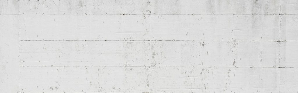 white-painted-concrete-wall-888895_1280